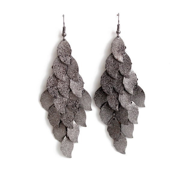 Adriana Earrings - Little Bisous