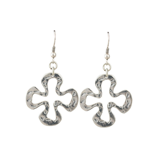 Anne Earrings - Little Bisous