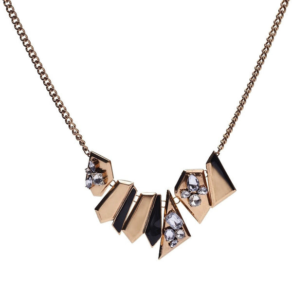 Giulia Necklace