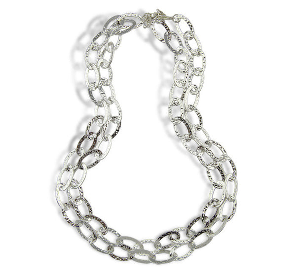 Helena Necklace - Little Bisous