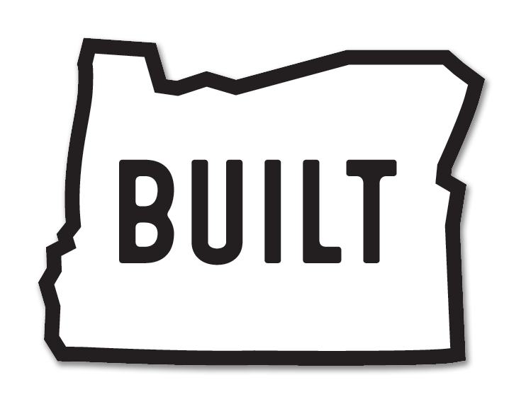 Built Oregon Marketplace