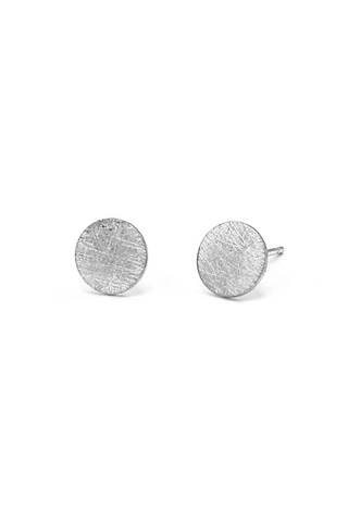 Chloe Stud Earrings - Jolie & Deen
