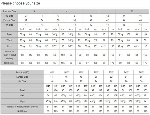 A Line Black Lace Straps Elegant Cheap Short Prom Dresses Homecoming Dress For Party LD1369