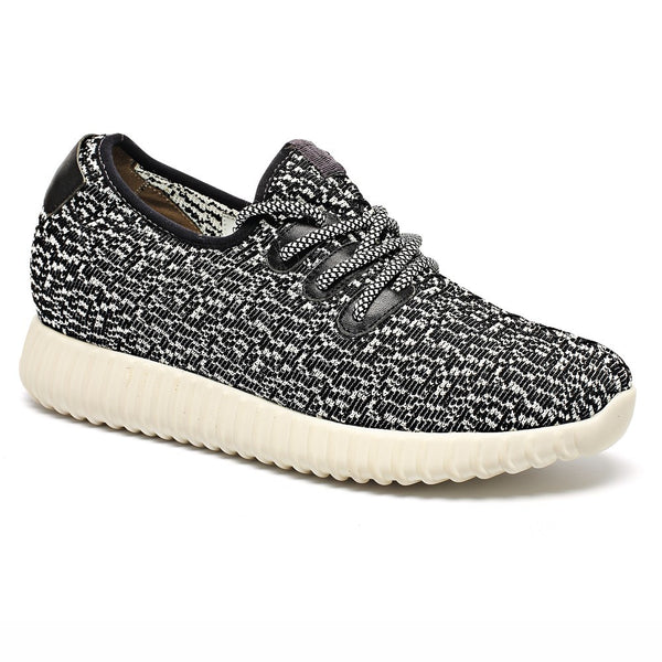 2016 New Style Yeezys Boost Sneaker Trainers Shoes For Short Men #H61C22K011D
