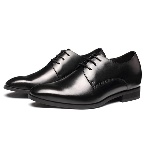 CHAMARIPA Height Increasing Dress Shoes for Short Men #H62D16K022D