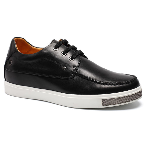 Chamaripa Taller Shoes For Short Men Fashion Sneakers #H62C26K111D