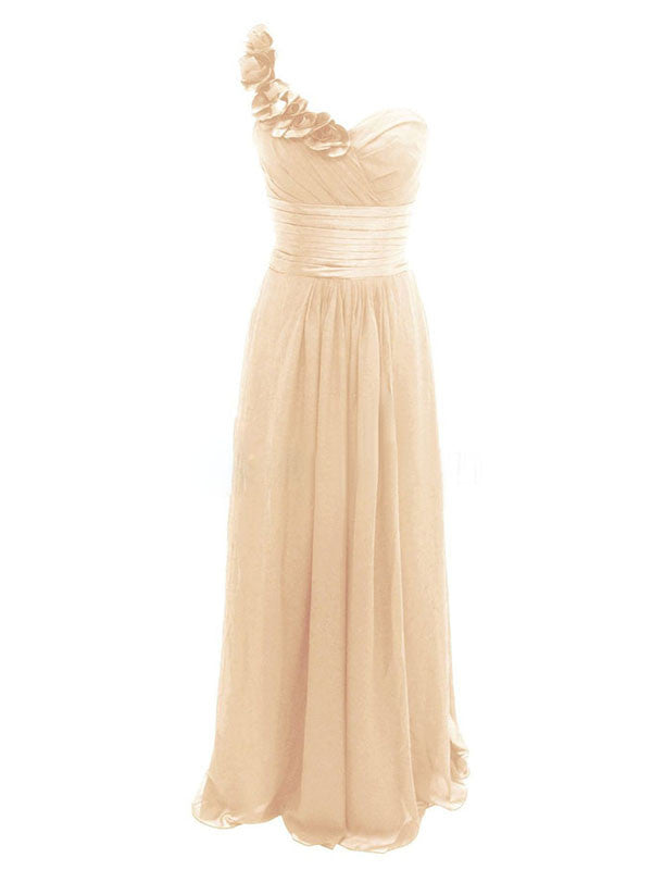 Open Back Prom Dresses, Backless Evening Dresses #LF0007