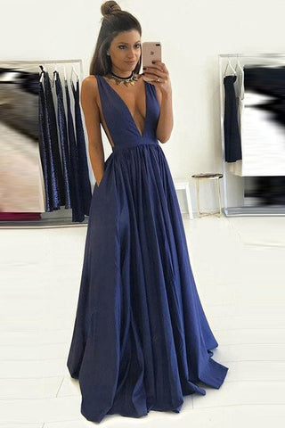 Elegant Evening Dresses