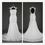 Nicole Miller Laurel Silk Faille Bridal Gown #HS0113