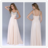 New Arrival Custom Made Prom Dresses  #D0552
