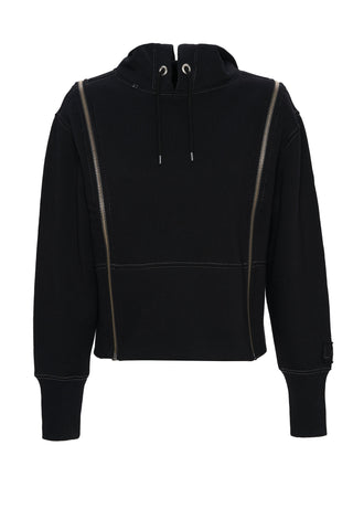 Campbell Sweatshirt