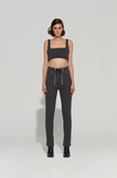 Rylee Crop Top