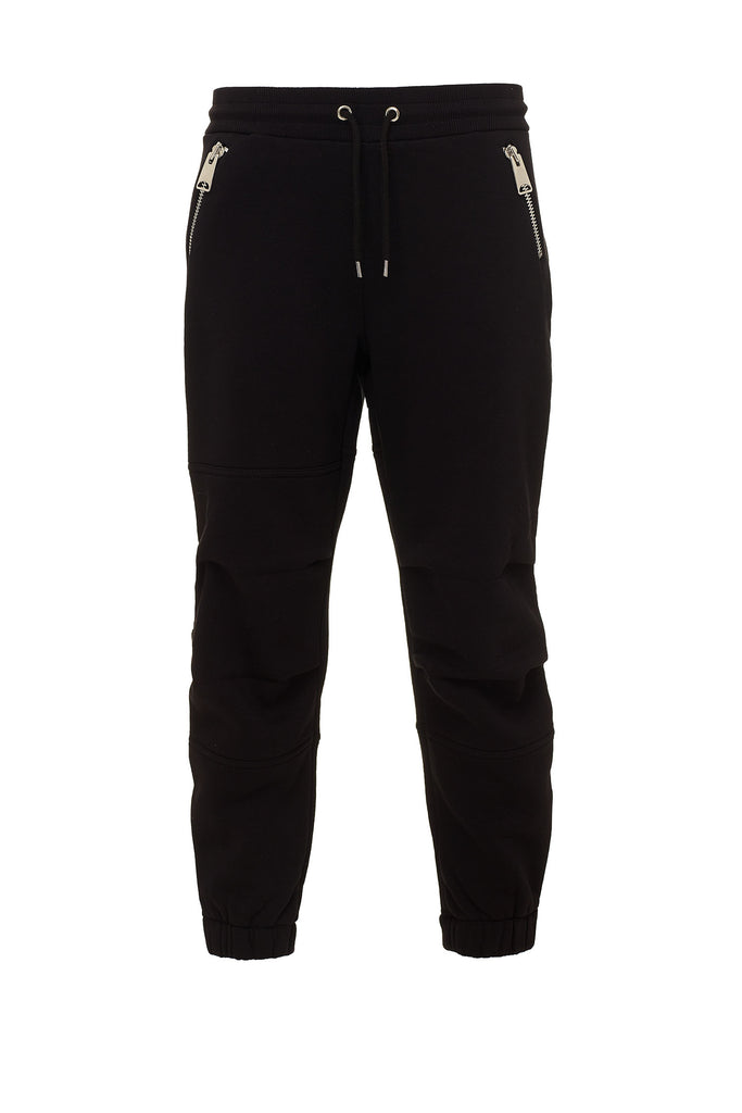 Mica Trackpants