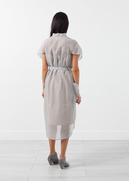 Ultime Shirt Dress