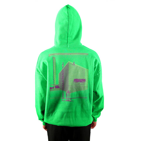 rule_of_three admiration hoodie back model