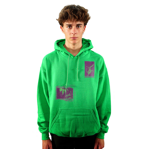 rule_of_three admiration hoodie front model