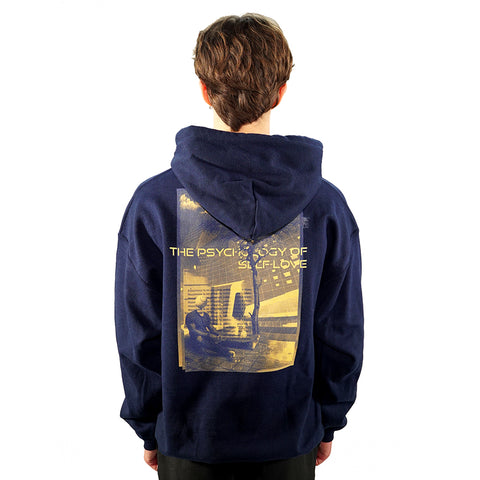 rule_of_three grief hoodie back model