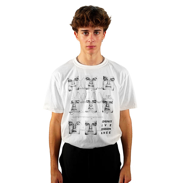 rule_of_three homunculus tee front model