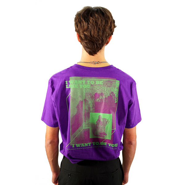 rule_of_three loathing tee back model
