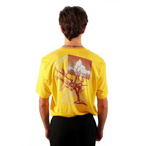 rule_of_three vigilance tee back model