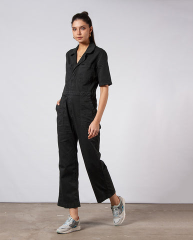 Otis Jumpsuit