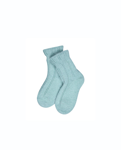 Bedsocks MINT