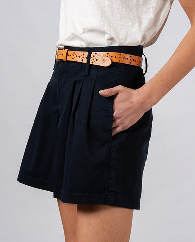 Keaton Shorts NAVY
