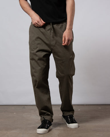 Club Pant Blacksmith