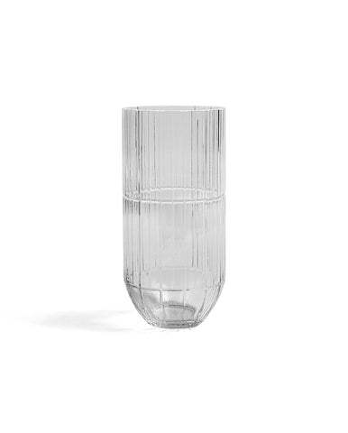 Colour Vase XL