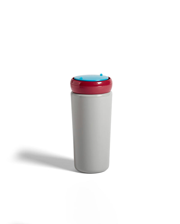 Travel Cup .35 Ltr