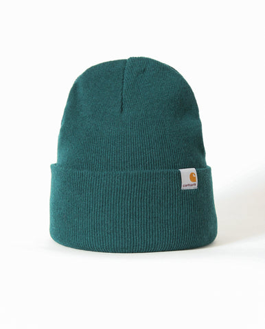 Playoff Beanie DARK fir