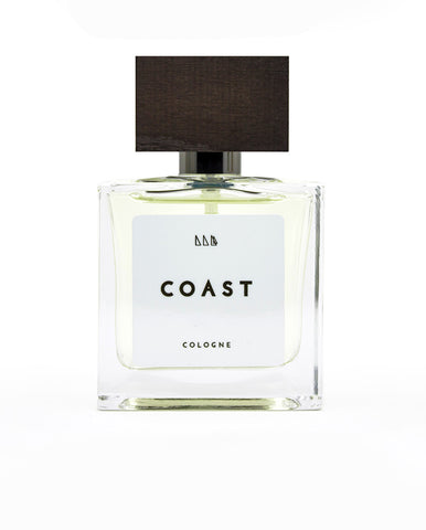 Coast Cologne
