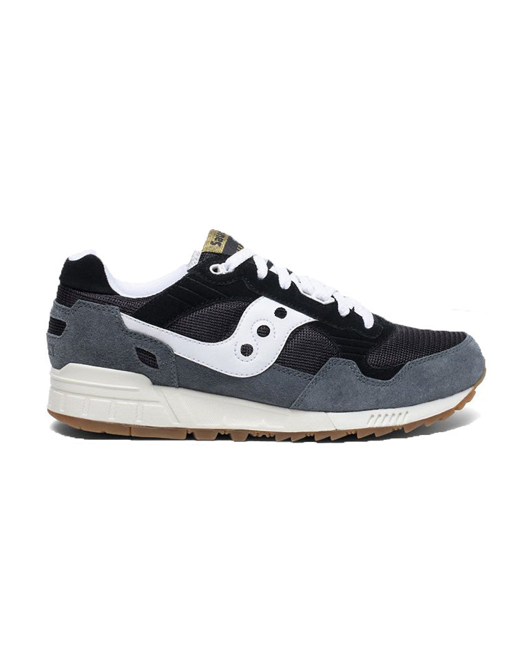 Shadow 5000 Navy/Grey