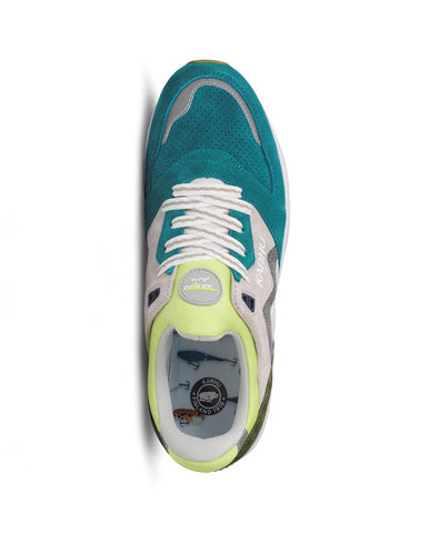 Men's Aria Lunar Rock/Ocean Depths