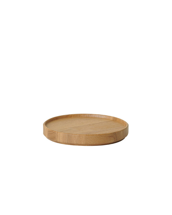 Wooden Tray 145 x 21