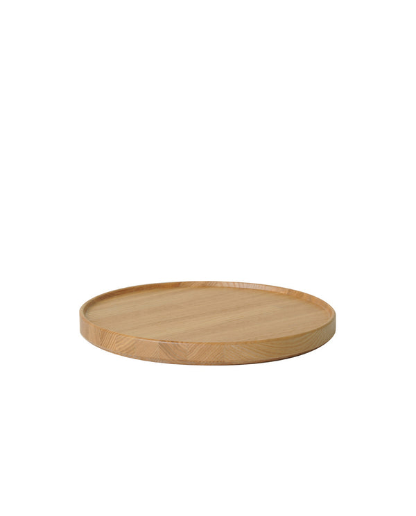 Wooden Tray 220 x 21