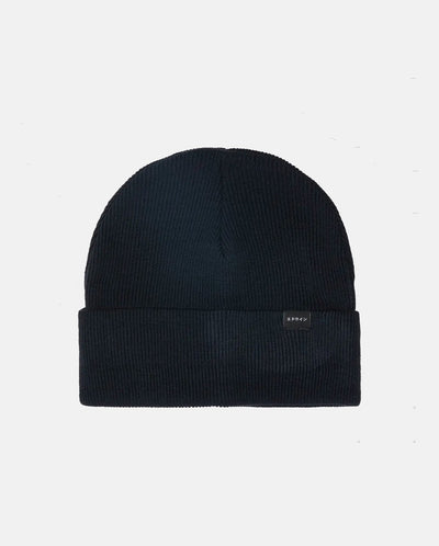 Watch Cap Beanie NAVY