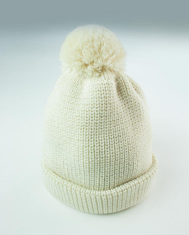 U Boat Bobble Hat