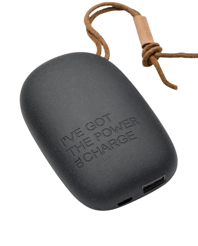 toCharge BLACK