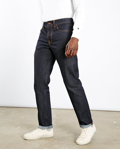 Steady Eddie II Jeans Dry True