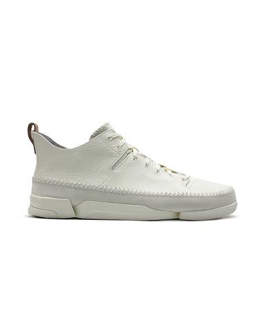 Men's Trigenic Flex WHITE