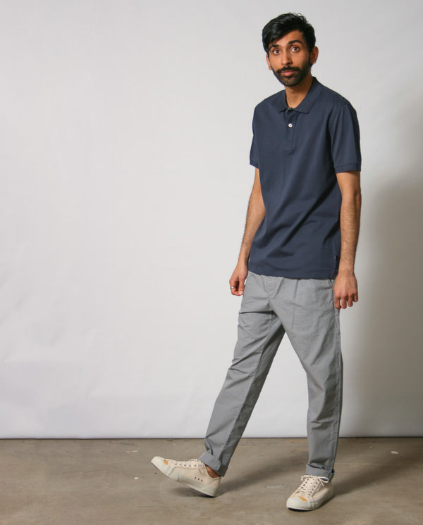 Lightweight Trouser GREY