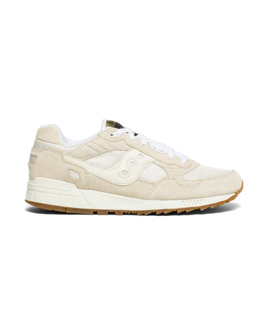 Mens Shadow 5000 Tan/White