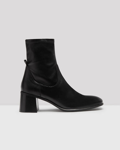 Azra Boot BLACK