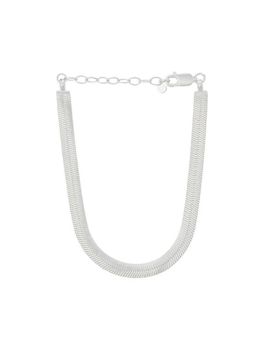 Thilde Necklace