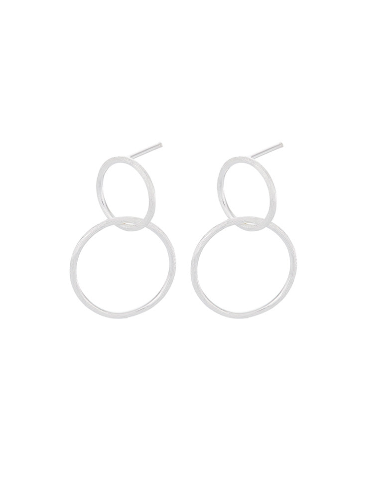e562ec4b1 Double Earrings – Meet Bernard