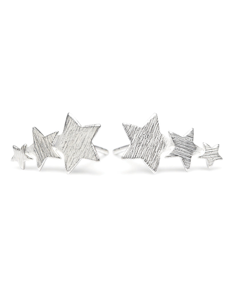 164bb8937 Shooting Star Earring – Meet Bernard