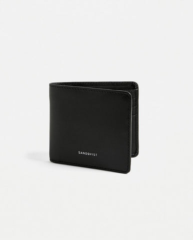 Noel Phone wallet BLACK