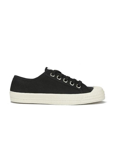 Men's Star Master BLACK