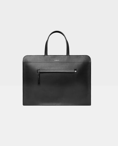 Stine Handbag BLACK
